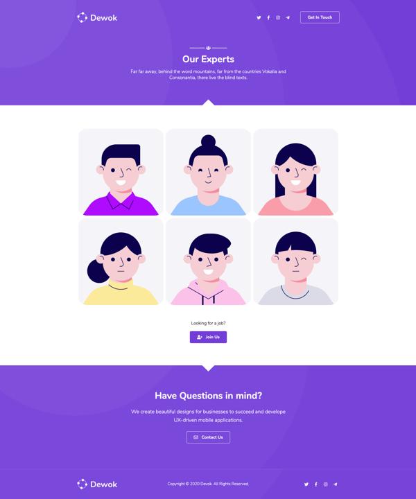portfolio_04_team.jpg