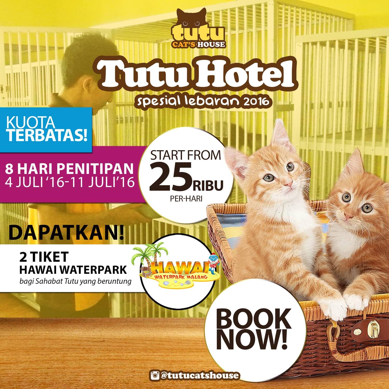 Tutu-Hotel-Lebaran2-min
