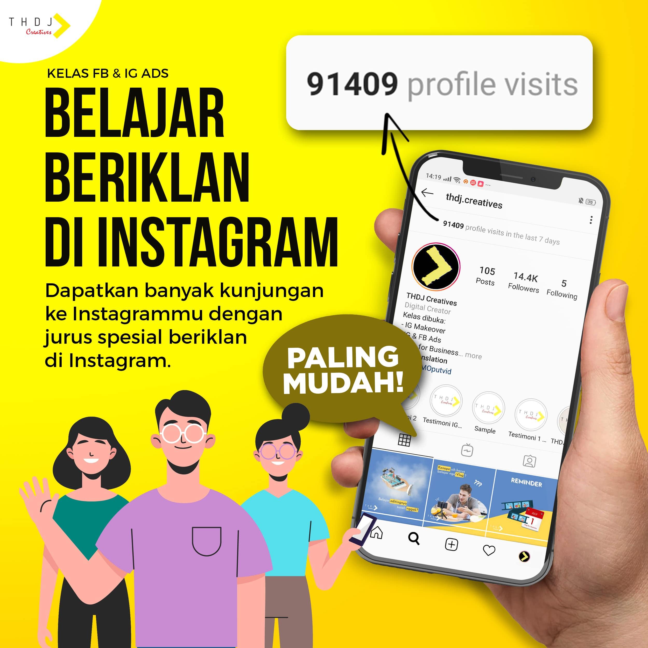instagram ads 01-min